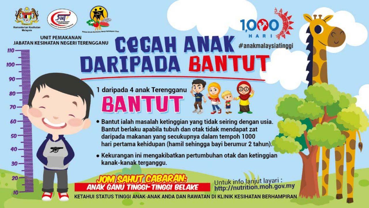 Jkn Terengganu